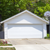 Article garage door repair Fall River
